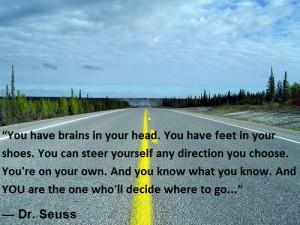 inspirational quotes dr. seuss 1