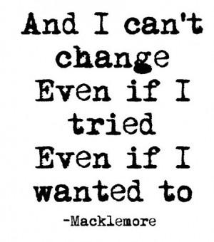 Macklemore Same Love Tumblr...