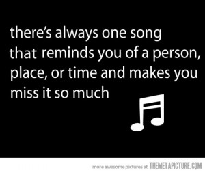 Funny photos funny quote music songs