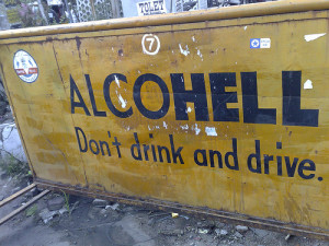 Dont-drink-and-drive.jpg