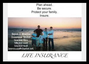 plan ahead with builders insurance