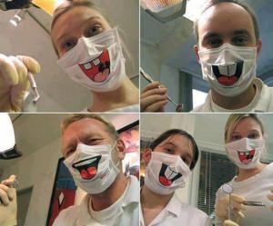 Funny-dentist-meme-resizecrop--.jpg