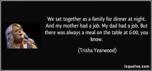 Together Always All One Family Quotes