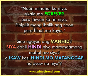 tagalog+move+on+quotes.jpg