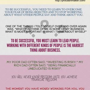 robert-kiyosaki-quotes-Infographic-800x800.png