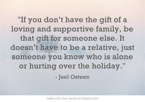 Joel osteen quotes sayings love support great quote