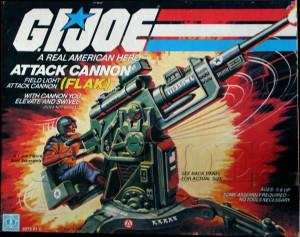 FLAKJoe Attack, Joe Cobra, Vehicle Toys, Gi Joe Vehicles, Joe Toys ...