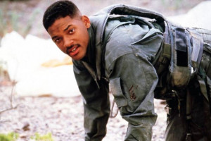 will-smith-independence-day-photo.jpg