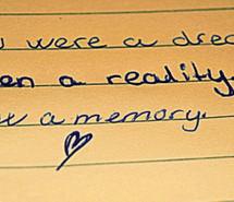 believe-broken-dream-love-love-quotes-460107.jpg
