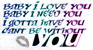 cant be without you love quote photo Image2g.jpg