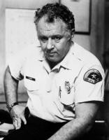 Brief about Rod Steiger: By info that we know Rod Steiger was born at ...