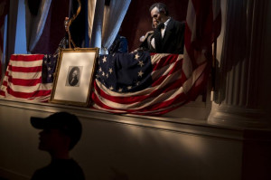 Civil War Quotes About Slavery: 10 Things Abraham Lincoln, Robert E ...