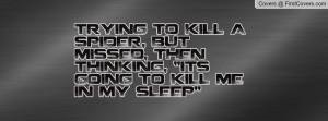 trying_to_kill_a-41605.jpg?i
