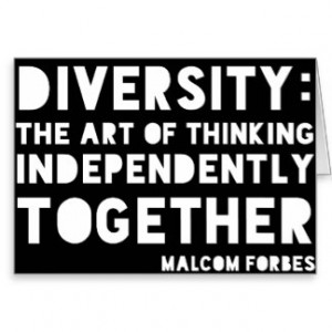 quote culture amp diversity diversity quotes to ponder building ...