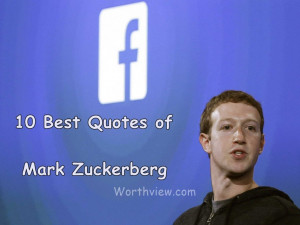 mark-zuckerberg-quotes-3