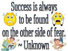 Inspirational Quotes For Students In College Images.search.yahoo.com ...