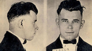 The 8 Most Notorious Gangsters In American History