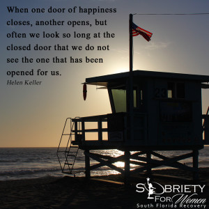 Showing Gallery For Drug Sobriety Quotes