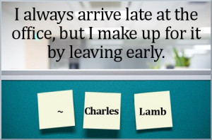 Funny Work Quote6