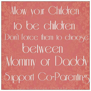 Blended Family Quotes Sayings Quotes/sayings