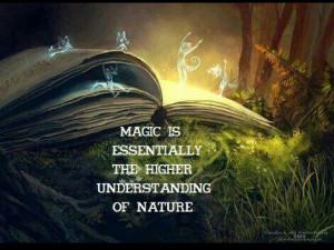 Magic #fairies #believe