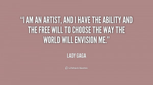 quote-Lady-Gaga-i-am-an-artist-and-i-have-184538.png