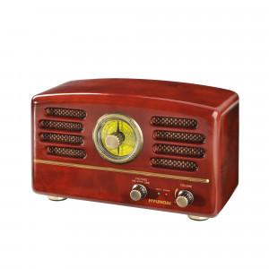 Retro Radio Hyundai Rac