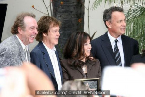 quotes home tv olivia harrison picture gallery olivia harrison photos
