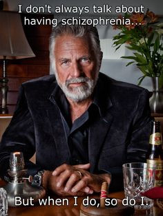dos equis the most interesting man in the world more dos equi jonathan ...