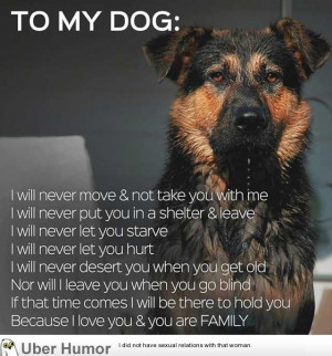 Every dog owner needs to understand this..