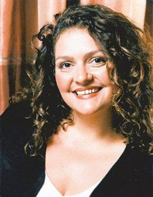 Aida Turturro Photo