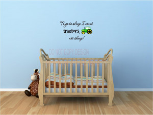 ... cute boys nursery inspirational vinyl wall decal quotes sayings art