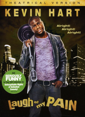 Kevin Hart Laugh At My Pain Kevin-hart-laugh-at-my-pain- ... Kevin Hart Laughing