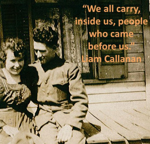 15 genealogy quotes we love quotes and sayings about sayings