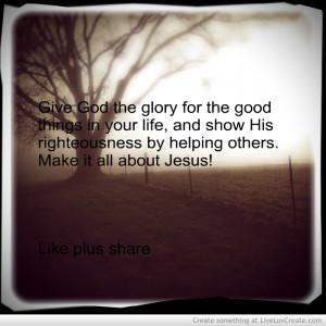 give_god_the_glory-280530.jpg?i