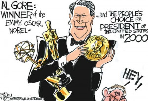 al-gore-winner-of-everything