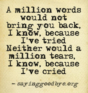 Miscarriage Quotes For Mothers #loss #grief #miscarriage
