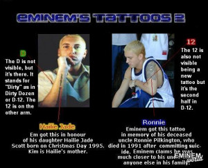 2C+eminem+lyrics%2C+lyrics+eminem%2C+songs%2C+lines%2C+words%2C+quotes ...