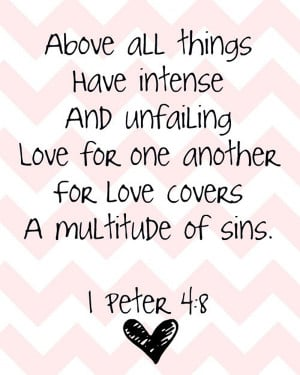 Religious Quotes About Love Pictures Images Photos 2013