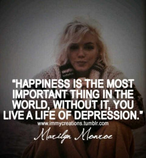 Pictures of Quotes About Love And Life By Marilyn Monroe Movies