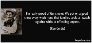 Quotes About Gun