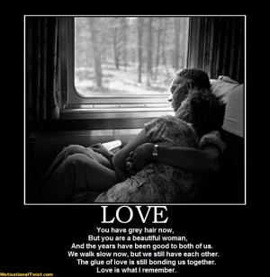 ... old people in love old people in love my old love old people in love