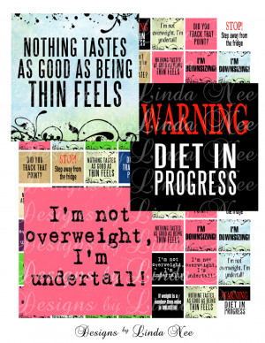 Quotes About Losing Weight Instant download weight loss