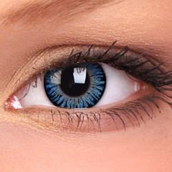 Coloured Contact Lenses Mcpw
