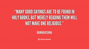 quote-Ramakrishna-many-good-sayings-are-to-be-found-29999.png