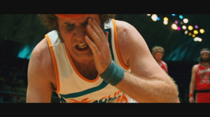 Will-Ferrell-in-Semi-Pro-will-ferrell-11769583-853-480.jpg