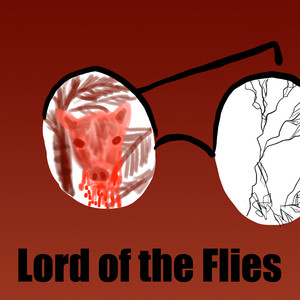 lord of the flies essays on good vs evil
