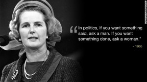 ... gallery of margaret thatcher s most memorable quotes and iconic photos