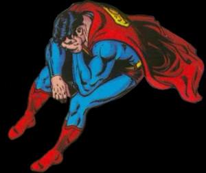 sad_superman