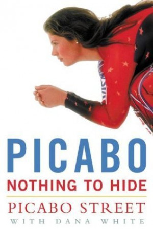 Picabo Street Quotes